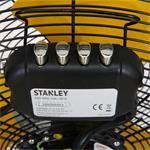 Stanley_Ventilator_ST-20F-E_3.jpg