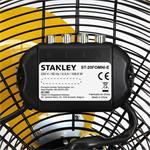 Stanley_Ventilator_ST-20FOMNI-E_3.jpg