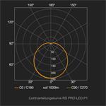 Steinel_Lichtverteilungskurve_RS_PRO_LED_P1_01.jpg