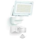 Steinel LED Strahler XLED Home 1 SL inkl. IS 1 WS