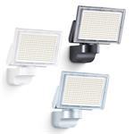 Steinel LED Strahler XLED Home 3 SL 6700 K