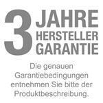 Steinel_neu_Garantie_3_Jahre_01.jpg