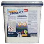 Hotrega Thermo-Eisbrecher 2 in 1 Taugranulat 5 kg