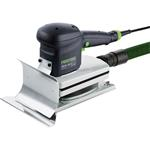 Festool Teppichentferner TPE-RS 100 Q-Plus 567873