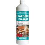 Hotrega Teakholz Pflegeöl 1 Ltr H230210001