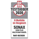 Testsieger2020_SX90.jpg