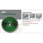 Torpedo1.jpg
