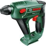 Bosch Akku-Bohrhammer Uneo Maxx 18 Volt Li-Ion