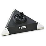 Flex Dreieckschleifkopf VSX 290x290