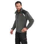 Bosch Workwear Softshelljacke WSJ 18 Gr. XL