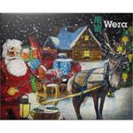 Wera_Advendskalender_2016_Front.jpg