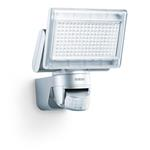 X-LED-Home-1-Silber.jpg