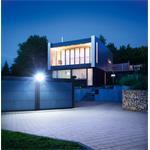 X-LED-Home-3-Moodbild.jpg