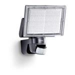 X-LED-Home-3-Schwarz.jpg