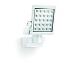 Steinel Sensor LED-Strahler XLED 25 Weiß