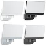Steinel LED-Strahler XLED Home 2 SL 4000K