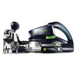 Festool Flachdübelfräse DF 700 EQ-Plus, 574320