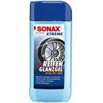 Sonax Xtreme Reifen Glanz Gel 250 ml