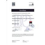 Zertifikat_Scheppach_BASA_1.jpg