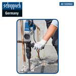 ab1500max_scheppach_diy_de_keyfacts_detailbild1_na_print_30112018.jpg