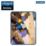 ab1500max_scheppach_diy_de_keyfacts_detailbild3_na_print_30112018.jpg