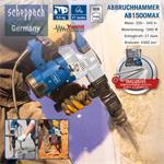 ab1500max_scheppach_diy_de_keyfacts_titel_na_print_30112018.jpg