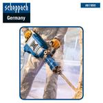 ab1900_scheppach_diy_de_keyfacts_anwendung_beton_na_print_07122018.jpg