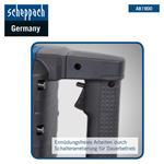 ab1900_scheppach_diy_de_keyfacts_detail_schalterarretierung_na_print_07122018.jpg