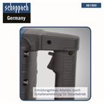 ab1900_scheppach_diy_de_keyfacts_detail_schalterarretierung_na_print_17072018.jpg
