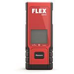 Flex Laser Entfernungsmesser ADM 30