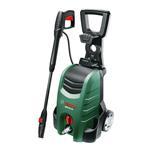 Bosch Hochdruckreiniger AQT 37-13 Plus
