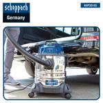 asp20es_scheppach_diy_de_keyfacts_anwendung_auto_na_print_031218.jpg