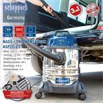 asp20es_scheppach_diy_de_keyfacts_titel_na_print_031218.jpg