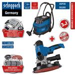 asp30_ds200_set_scheppach_diy_de_keyfacts_ha_STh_20022019.jpg