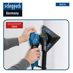 asp30_ds210_scheppach_diy_de_keyfacts_detailbild1_na_web.jpg