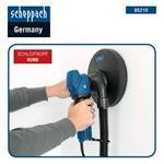 asp30_ds210_scheppach_diy_de_keyfacts_detailbild2_na_web.jpg
