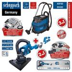 asp30_ds930_set_scheppach_diy_de_keyfacts_ha_STh_20022019.jpg