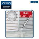 asp30_scheppach_diy_de_keyfacts_anwendung_blasfunktion_na_web.jpg