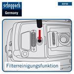 asp30_scheppach_diy_de_keyfacts_detail_reinigungsfunktion_na_web.jpg