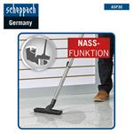 asp30_scheppach_diy_de_keyfacts_detailbild1_na_print_02012019_2.jpg