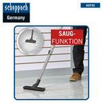 asp30_scheppach_diy_de_keyfacts_detailbild2_na_print_02012019_2.jpg