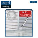 asp30_scheppach_diy_de_keyfacts_detailbild3_na_na_print_02012019_2.jpg