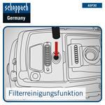 asp30_scheppach_diy_de_keyfacts_detailbild4_na_print_02012019_2.jpg
