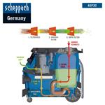 asp30_scheppach_diy_de_keyfacts_detailbild5_na_print_02012019_2.jpg