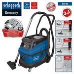 Scheppach Nass-/Trockensauger ASP30 1600W 65l/s
