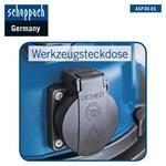 asp30es_scheppach_detail_werkzeugsteckdose_131218.jpg