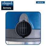asp30es_scheppach_diy_de_keyfacts_detail_blasfunktion_na_print_131218.jpg