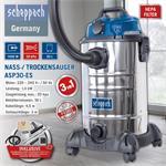 asp30es_scheppach_diy_de_keyfacts_titel_na_print_131218.jpg