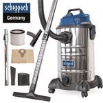 Scheppach Nass-/Trockensauger ASP30-OES 30 L/1400W