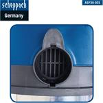 asp30oes_scheppach_diy_de_keyfacts-3_29112018.jpg